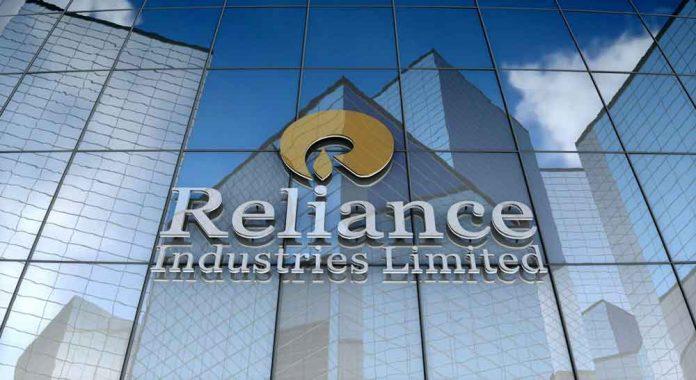 reliance-industries
